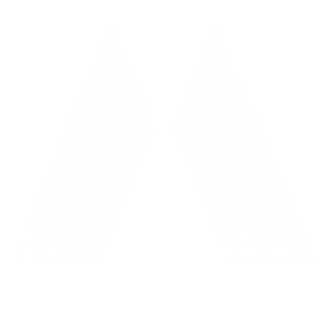 Mattenberger Consulting Logo